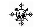 Snoweffects