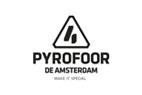 Pyrofoor_de_amserdam