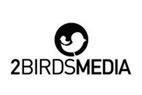 2b-media