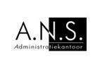 Ans-administratiekantoor