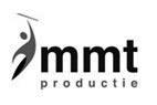 Mmt-productie
