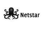 Netstar-multimedia