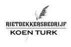 Rietdekkersbedrijf-koen-turk01