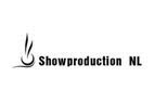 Show-production-NL