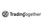 Trading-together