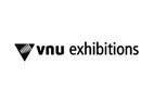 Vnu-exhibitions