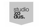 studio-zo-dus